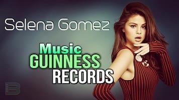 Selena Gomez Biography Book